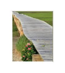 wooden walkway image 0 wood designs outdoor ideas garden