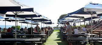 australia s largest manufacturer of cafe umbrellas and barriers market leaders since 1980