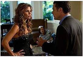 The buffy star implied on her twitter account that she could play a role in the cw drama's seventh season. Supernatural James Marsters Talking To Charisma Carpenter 8 X 10 Inch Photo At Amazon S Entertainment Collectibles Store