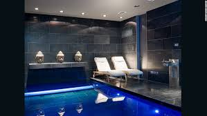 Londons amazing luxury basements CNN Style