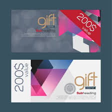 Clipart Coupon Template 66 068 Coupon Template Cliparts Stock Vector And Royalty Free
