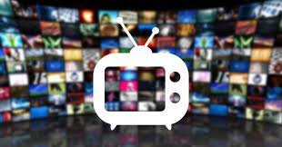 🎖▷ The best apps to watch IPTV on your Android phone
