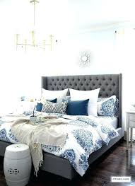 light blue and gray bedroom light blue and grey bedroom bedroom best grey and light blue light blue and gray bedroom