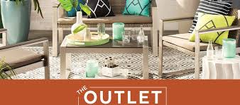 patio furniture for small spaces. Small Space Patio Patio Furniture For Small Spaces