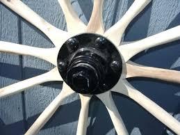how to make a wagon wheel wagon wheel odessa texas wagon wheel chandelier with downlights