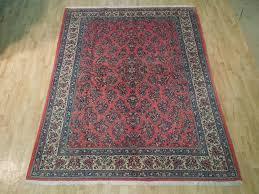 handmade rugs area rugs silk rugs persian rugs chobi peshwar antique rug suppliers palace size rugs hand knotted carpets rugs