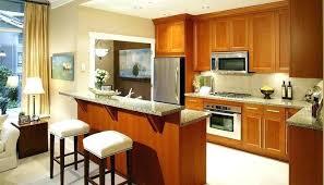 corner kitchen rug l shaped kitchen rug kitchen cabinet neutral kitchen rug simple l shaped l corner kitchen rug