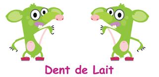 <b>Dent De Lait</b> - Apps on Google Play
