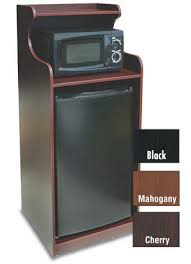 refrigerator microwave combo. in-room microwave/refrigerator/cabinet combo refrigerator microwave i