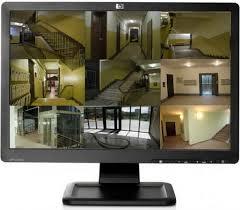 Видеонаблюдение для дома Установка и обслуживание систем  videonabludenie v zagorodnom dome