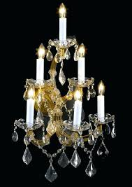 wall sconceatching chandeliers full size of home with matching wall sconces marvelous chandelier with