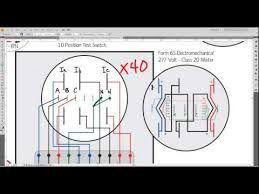 form 3s meter wiring diagram form image wiring diagram metergod monday form 6s or 36s installed on a form 9s on form 3s meter wiring