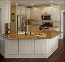 Wholesale Kitchen Cabinets Calgary Kitchen Appliances Tips And Review