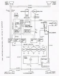Stx38 wiring diagram pdf stx38 wiring diagram pdf at stx38 wiring diagram pdf
