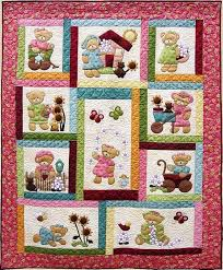 Best 25+ Kid quilts ideas on Pinterest | Baby quilts, Boy quilts ... & Best 25+ Kid quilts ideas on Pinterest | Baby quilts, Boy quilts and Children's  quilts Adamdwight.com
