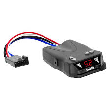 hayman reese compact brake controller wiring diagram solidfonts hayman reese compact brake controller wiring diagram ewiring