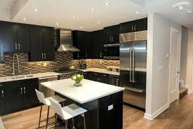 kitchen corner wall cabinet kitchen height lower organization ideas base cupboard door handles wickes