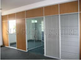 office room dividers used. Wonderful Office Modern GlassBoard Panel System Partition Used Office Room Dividers  SZWS570 For I
