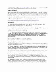 Pharmaceutical Sales Resume Sample Inspirational Resume Skills