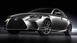 2018 lexus es 350 redesign. unique lexus throughout 2018 lexus es 350 redesign c