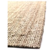 round area rugs ikea s calgary edmonton outdoor