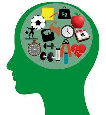 Resultado de imagen de psicologia del deporte