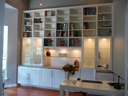 bookcases for home office. Home Office Bookcase - 4 Bookcases For