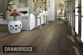 shaw castlewood oak engineered wood