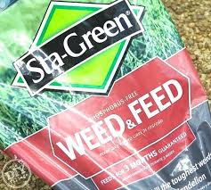 expert gardener weed and feed. Brilliant And Home Improvement Expert Gardener Liquid Weed And Feed Reviews Intended Expert Gardener Weed And Feed E