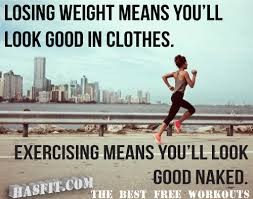 Quotes About Exercise Hasfit Best Workout Motivation Fitness Quotes Exercise 100 52
