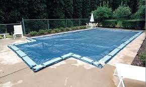 automatic pool covers cost. Fine Cost Automatic Pool Cover Costs Tempting Covers Cost Automated  Price For Automatic Pool Covers Cost A