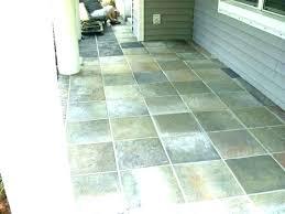 outdoor tile ideas porch design car tiles for kitchen best countertops ti stair tile outdoor
