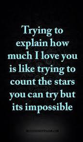 I Love My Wife Quotes ipinimg10010010000100001001000010000x10010010000100001001000010000b1001000010000100100001000010010010000100001001000010000b100100001000010010000100004c710010000100001001000010000f1001000010000f100b100fe100bd 27