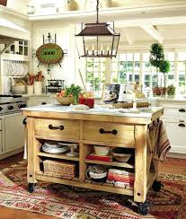 Pottery Barn Wicker Chair Kitchen Island Dark Wood Dining  Table Chairs Faux Stone Glass Mullion Rattan Cushion Pottery Barn Rattan Chair A57