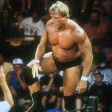 Paul Orndorff: Trauer um Wrestling ...