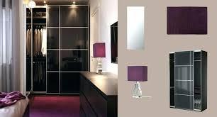 wardrobes ikea glass wardrobe wardrobe year guarantee read about
