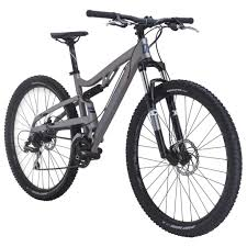 Diamondback Recoil 29er Review Full Suspension Mtb
