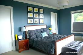 Blue And Grey Walls Blue Gray Painted Walls Blue Grey Color Scheme Bedroom  Org Blue Grey Wall Bedroom Ideas Blue Gray Painted Walls Blue Grey Kitchen  Colors