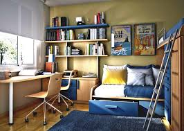 Small Bedroom Decorating On A Budget Small Bedroom Decorating Ideas On A Budget Laptoptabletsus
