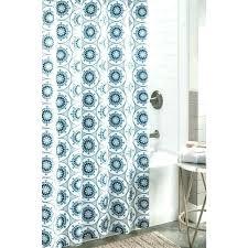 90 inch shower curtain inch shower curtains inch shower curtain liner cheetah trend small degree shower curtains a 90 degree shower curtain rod