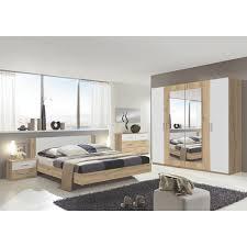 Schlafzimmer Nora Lipo Einrichtungsmärkte Ag
