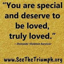 Domestic Violence Survivor Quotes Domestic Violence Inspirational Quotes Domestic Violence Survivor 72