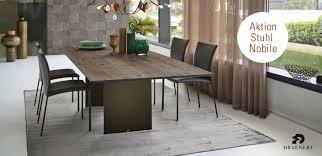 Stuhl Und Stühle Das Sitzt Drifte Wohnform