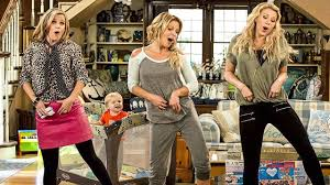 fuller house tv show. Wonderful Show Fuller House Season 4 Release Date With Tv Show
