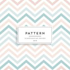 Pattern Delectable Pattern Vectors Photos And PSD Files Free Download