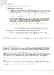 invention sheets ldquo language literacies essay rdquo portfolio language literacies essay assignment sheet pg 2