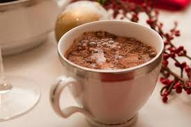 cup of hot chocolate. Contemporary Chocolate How To Make The Worldu0027s Best Gosh Darned Mug Of Hot Cocoa Throughout Cup Of Chocolate E