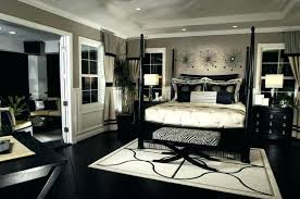 cream and black bedroom ideas brown and gold bedroom ideas teal and black bedroom grey and cream and black bedroom ideas