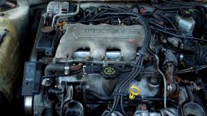 similiar chevy lumina engine keywords 1998 chevrolet lumina starting engine
