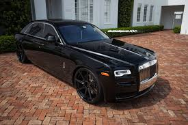 rolls royce ghost black 2015. photo gallery rolls royce ghost black 2015 a